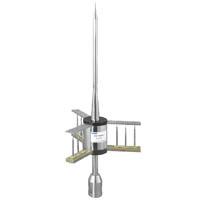 HAC-3系列预放电避雷针
