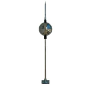 HAC-Q/1单球优化避雷针