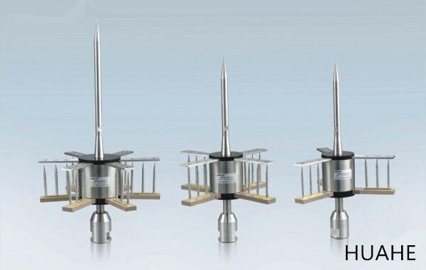 推荐:HAC-3 系列 预放电避雷针