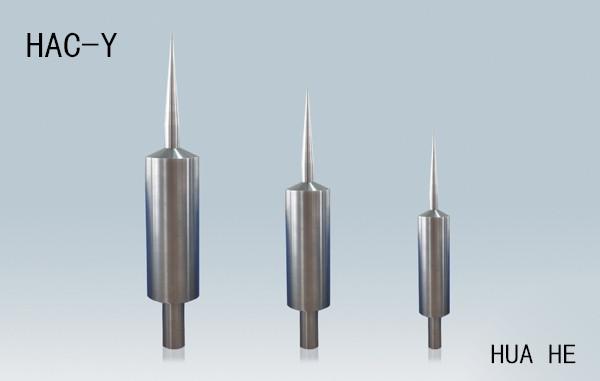 HAC-Y系列优化避雷针