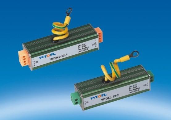 RS485控制信号bwin官方网站唯一正版入口器