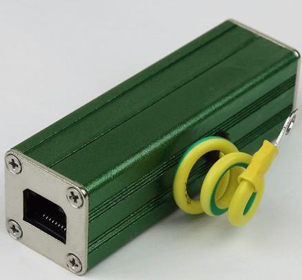 网络信号bwin官方网站唯一正版入口器