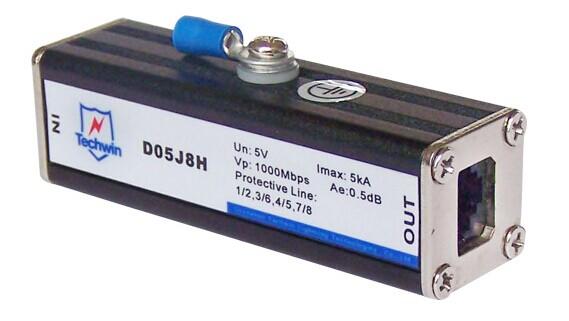 RJ45网络信号bwin官方网站唯一正版入口器