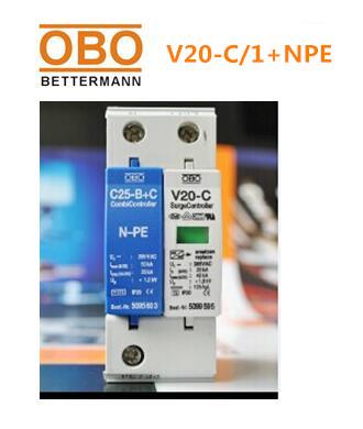 OBO V20-C/1+NPEbwin下载app器