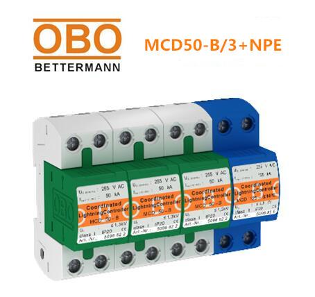 OBO MCD50-B/3+NPEbwin下载app器