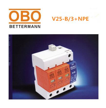 OBO V25-B/3+NPEbwin下载app器
