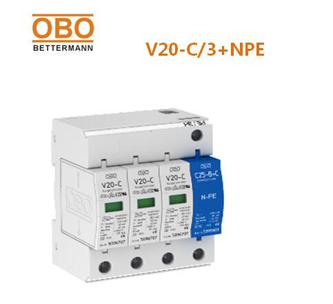 OBO V20-C/3+NPEbwin下载app器